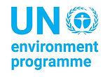 UNEP logo white.JPG