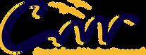 CMR Logo 1_Blue Gold Transparent .png