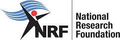 nrf_logo_new.jpg