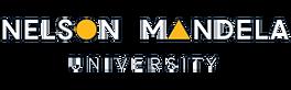 MandelaUniversity_logo_B_edited.png