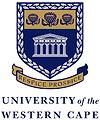 UWC_Logo.png