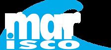 marisco_Logo_Schrift_weiss.png