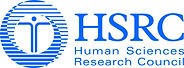 HSRC Logo 3.jpg