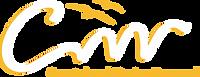CMR Logo 2_White Gold Transparent.png