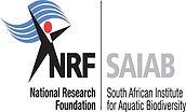 NRF SAIAB logo.jpg
