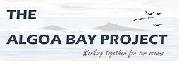 Algoa Bay Logo.jpg