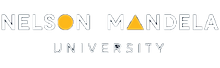 MandelaUniversity_logo_B_edited_edited.p