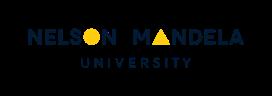 NMU logo.png
