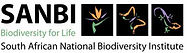 thumb_south_african_national_biodiversit