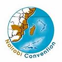 Nairobi Convention_Logo.png