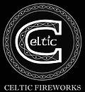 Celtic Fireworks .jpg