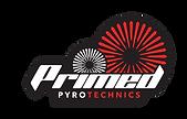 primes logo.png