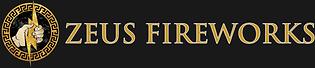 logo-zeus-fireworks.png