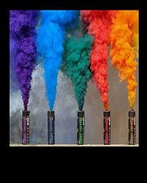 Smoke FX.jpg