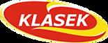 Klasek Logo.png