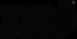 eg-grenade-co-logo-400px.png