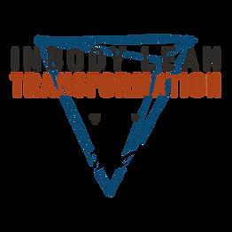 Inbody Fit Lean Transformation Logos.png