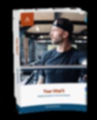 Cam_Vital5book_New.png