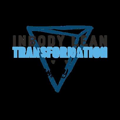 Inbody Lean Transformation Logo (PNG).png