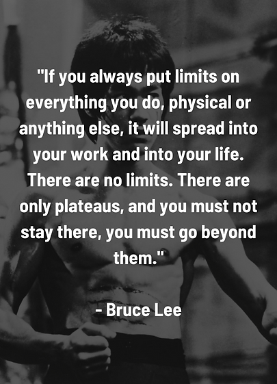 Bruce Lee Quote.png