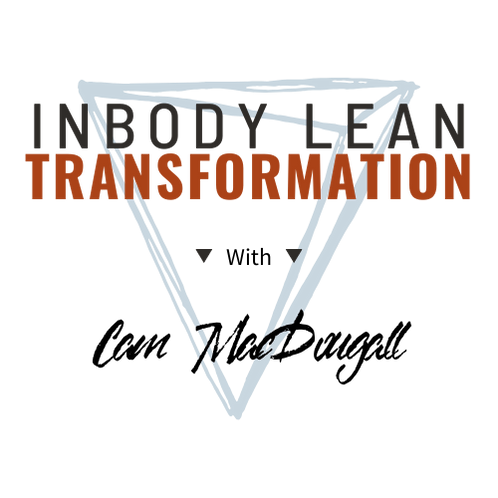 Inbody Lean Transformation