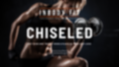INBODY CHISELED.png