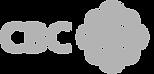 cbc+logo+grey.png