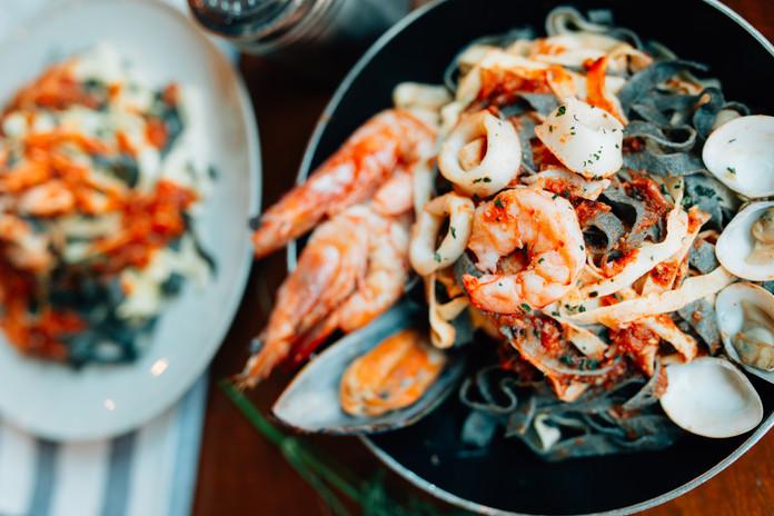 Seafood Marinara.jpg