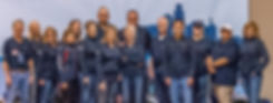 Volunteer group picture.jpg