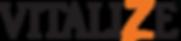 BioZyme Logo.png