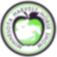 MHHS Logo.jpg