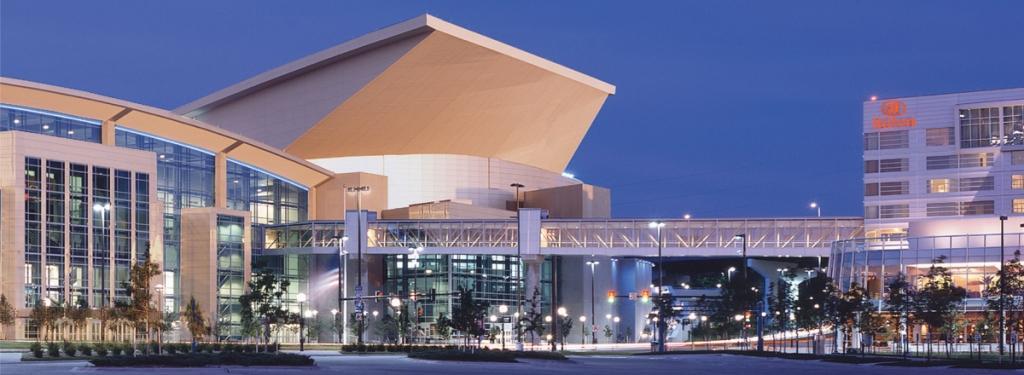 CenturyLink and Hilton