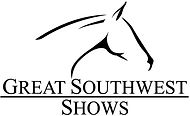 great southwest shows.jpg