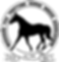 foxtrot_sm_logo.png