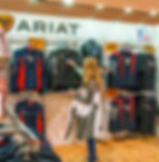 Ariat booth.jpg