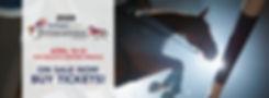 OEF_008 On Sale Web Slider.jpg