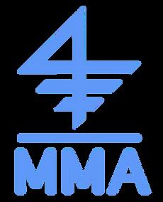 MMA Logo V5.png