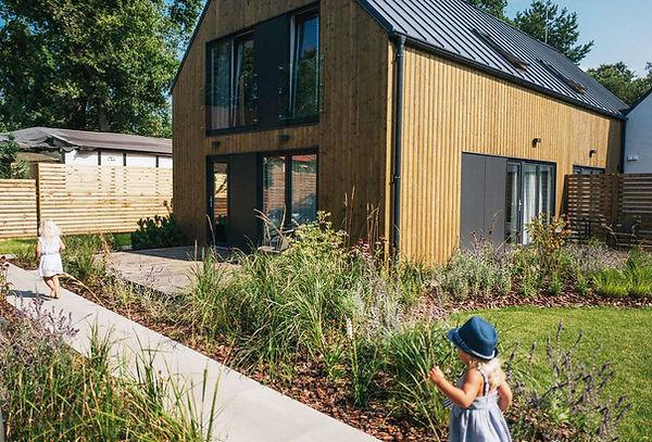 skandynawskie-domy-pobierowo-projekt ogr
