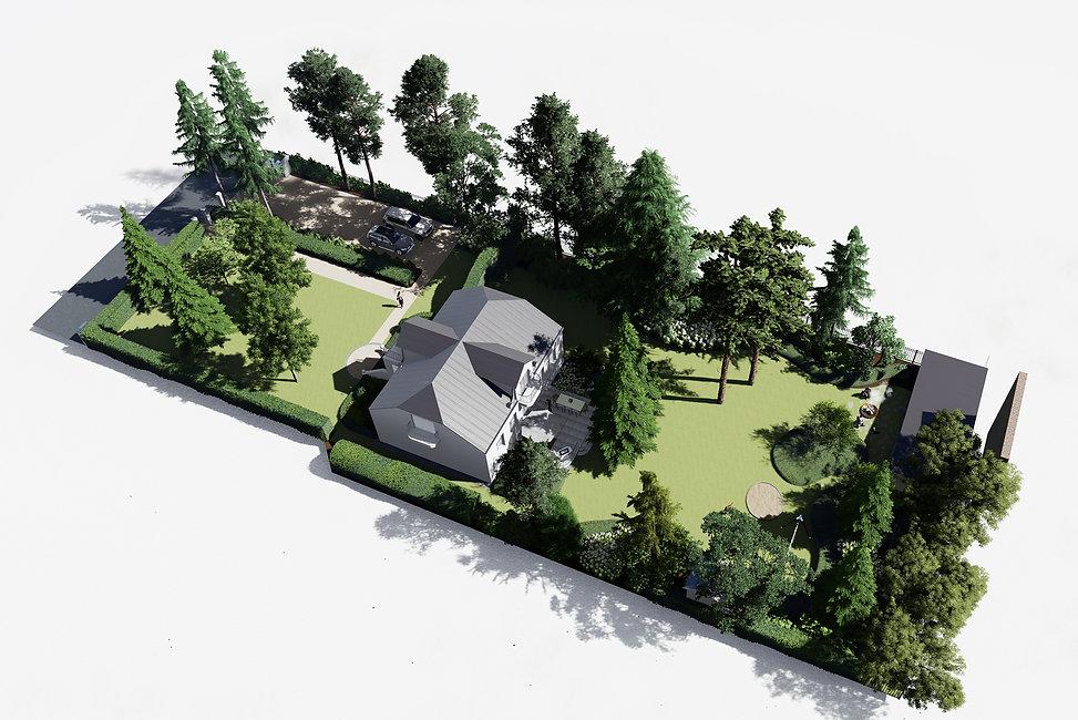 wizualizacja ogrodu z lotu ptaka.jpg