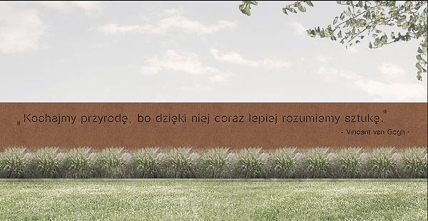 Samarytanki Sciana z cytatem_DETAL.jpg