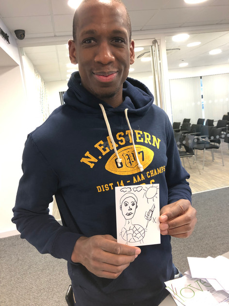 Wolves' Willy Boly.jpg
