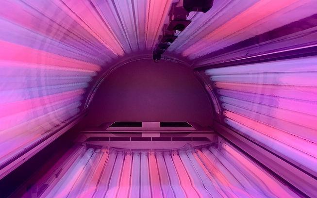 Solaris-Beauty-Lampada-Anti-Age-Solarium
