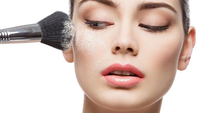 donna-make-up.jpg