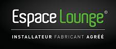 Espace Lounge Menusierie Rioux Tulle et Brive Correze