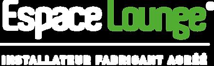 Logo_IFA_Blanc_2020HD (002).png