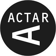 ACTAR_logo.jpeg