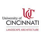 UC - Landscape Architecture Logo_1000x10