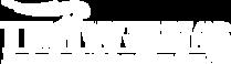 Thaw Logo Original_White.png