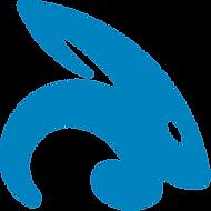 Swift Bunny logo.png