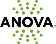ANOVA Green & Black - No Background.png